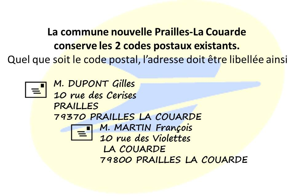 Code Postal PLC.jpg