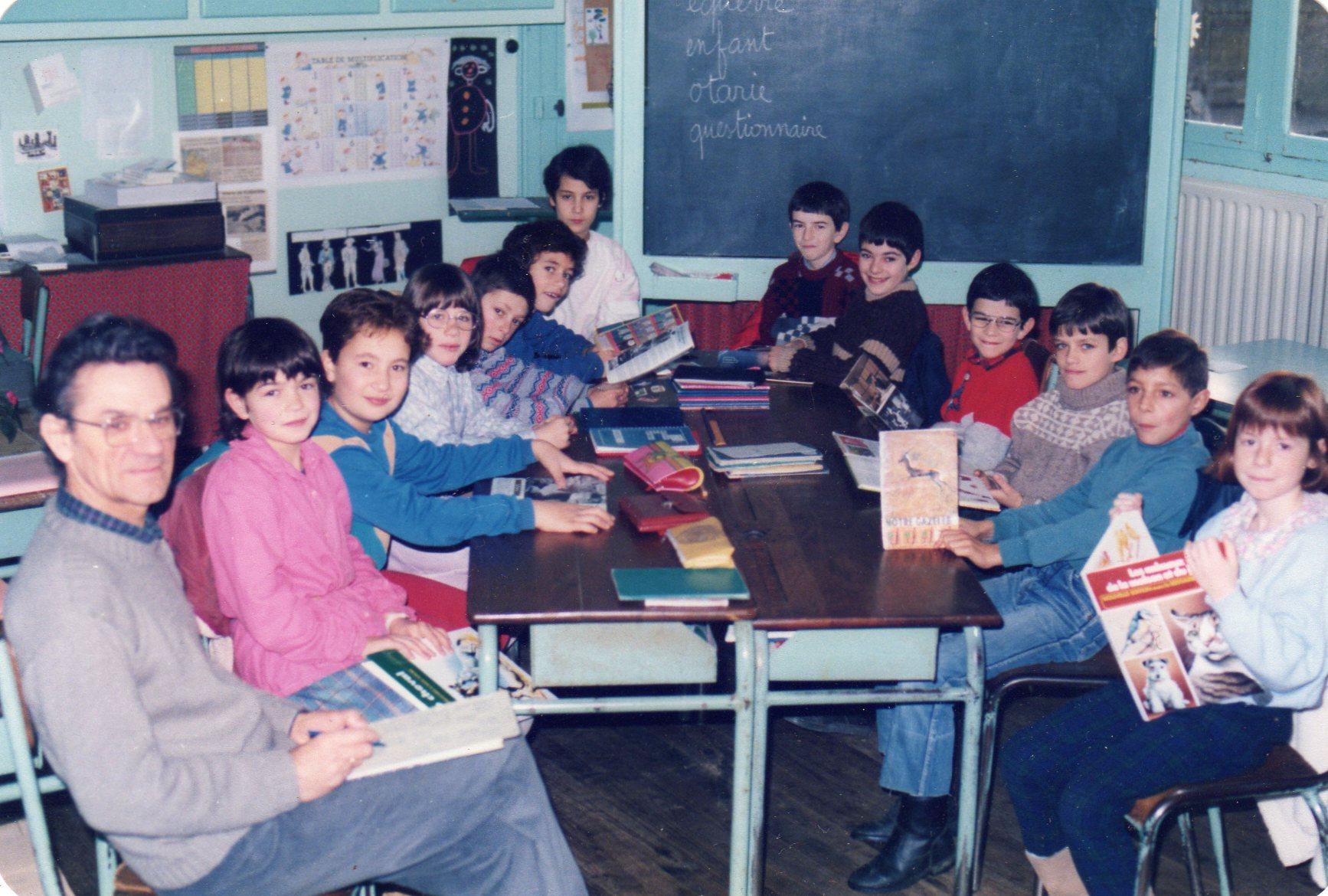 Ecole M Roy.jpg