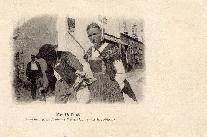 Coiffe La Pelleboise.jpg