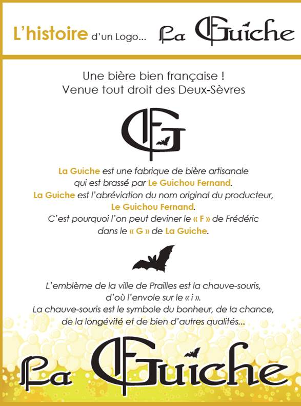 Logo charte Bière La Guiche.jpg