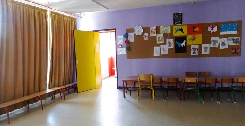 Ecole de Prailles 05.JPG