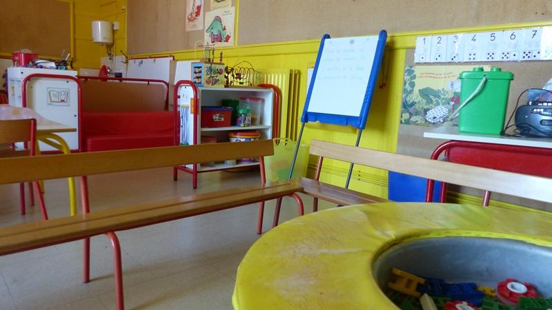 Ecole de Prailles 06.JPG