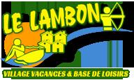 logo lambon.png