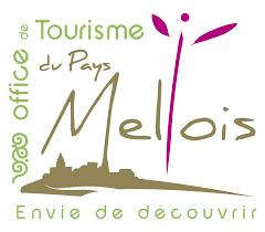 Office de Tourisme du Pays Mellois.png