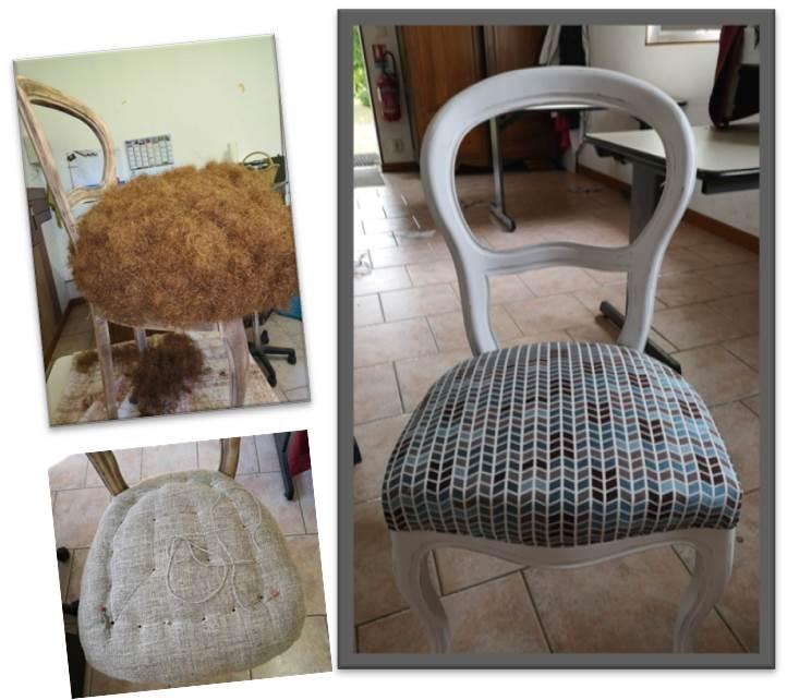Vieilles carcasses chaise restauration.jpg
