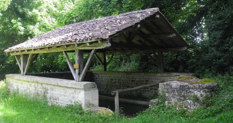 Lavoir de La Fontaine de l_Erable.jpg