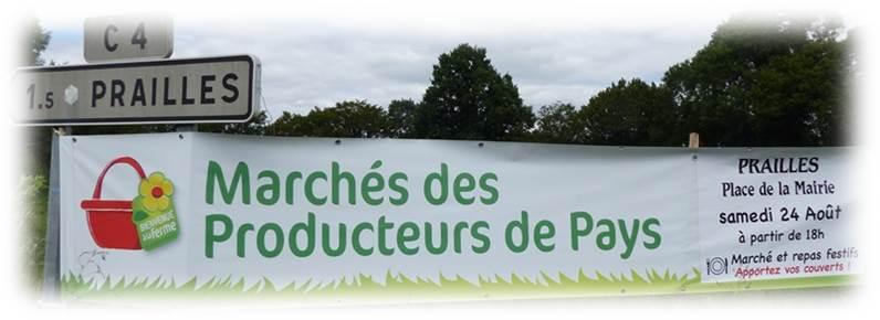 Marché fermier Prailles 2019.jpg