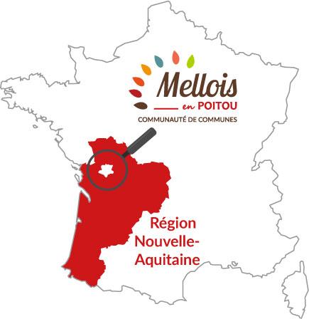 Mellois en Poitou France.jpg