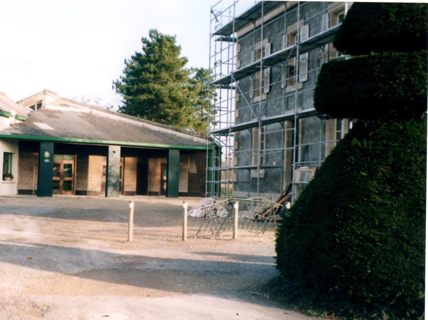 Mairie restauration 2004.jpg