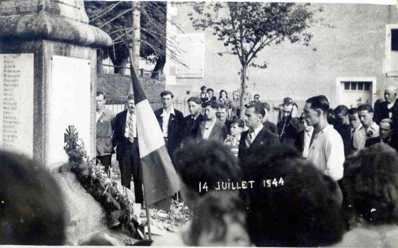 14 Juillet 1944.jpg