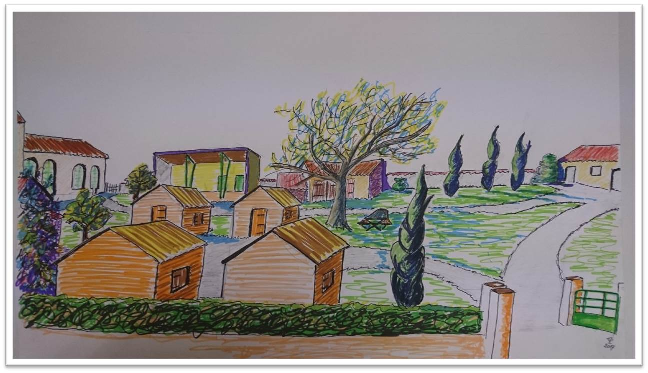 Ecole dessin projet Etienne.jpg