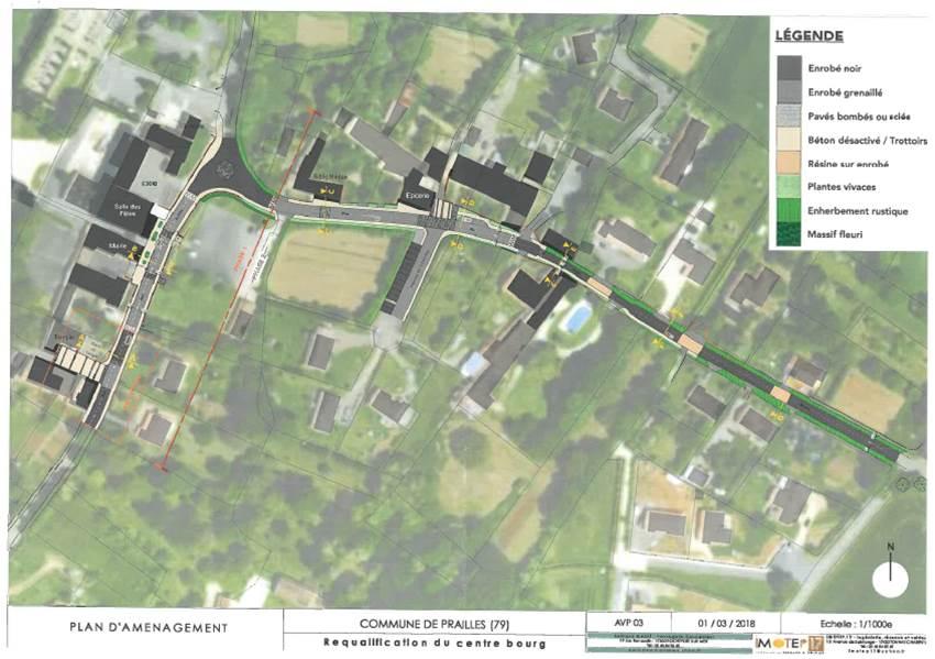 Vue aérienne bourg de Prailles.jpg