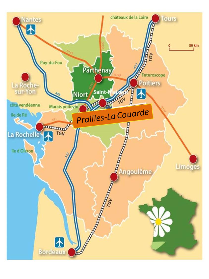 Carte situation Prailles-La Couarde.png