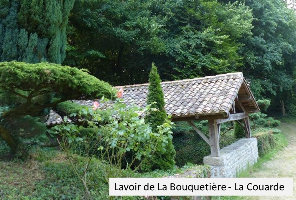 Lavoir de La Bouquetière.jpg