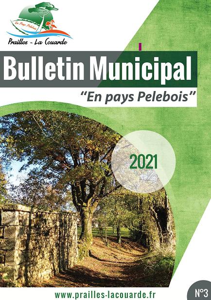 Bulletin municipal 2021 - couverture.png