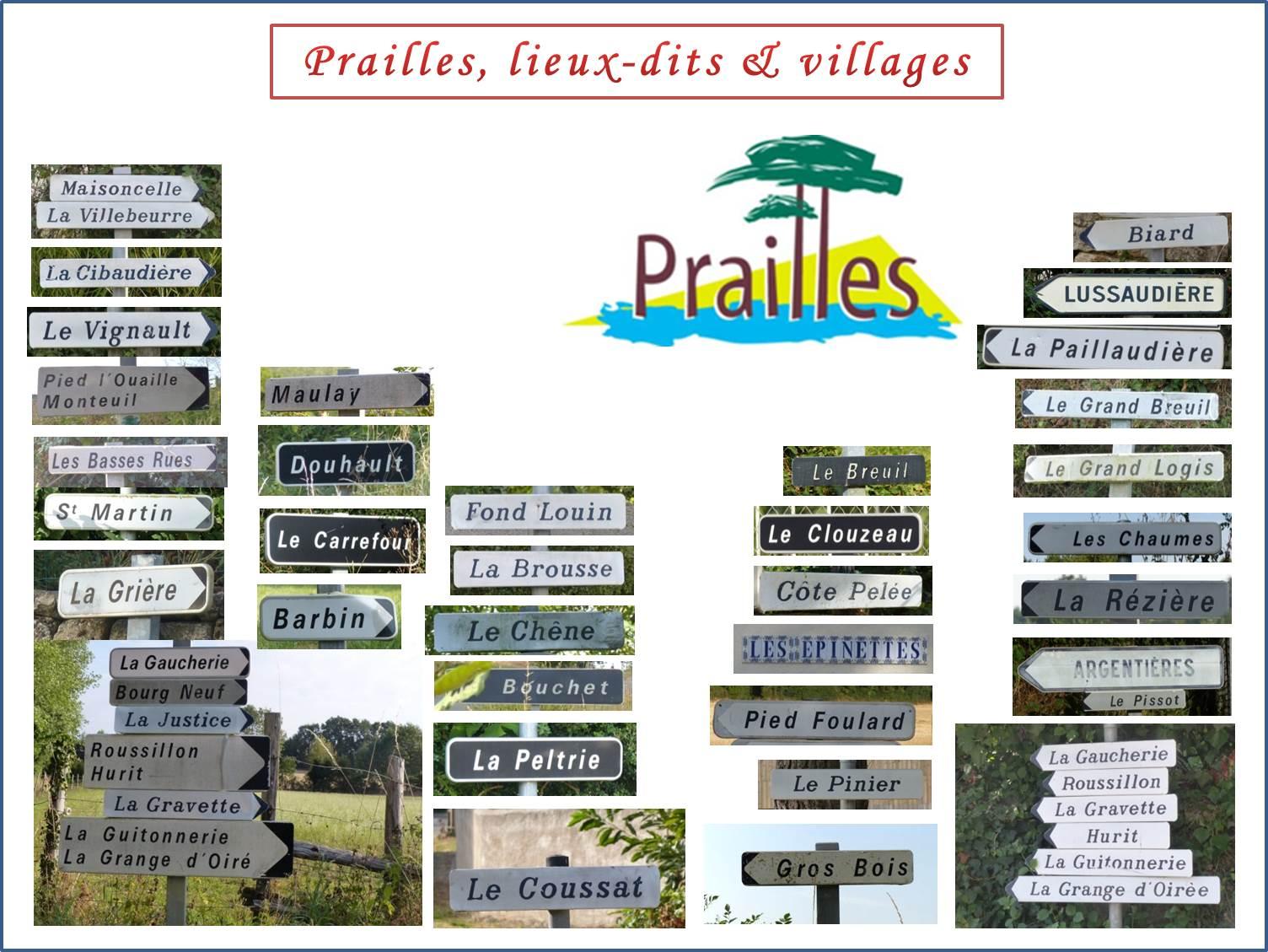 Villages et lieux dits de Prailles.jpg
