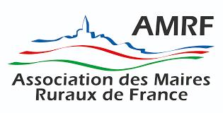 AMRF logo.png