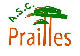 ASC Prailles.png