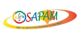 Logo OSAPAM.jpg