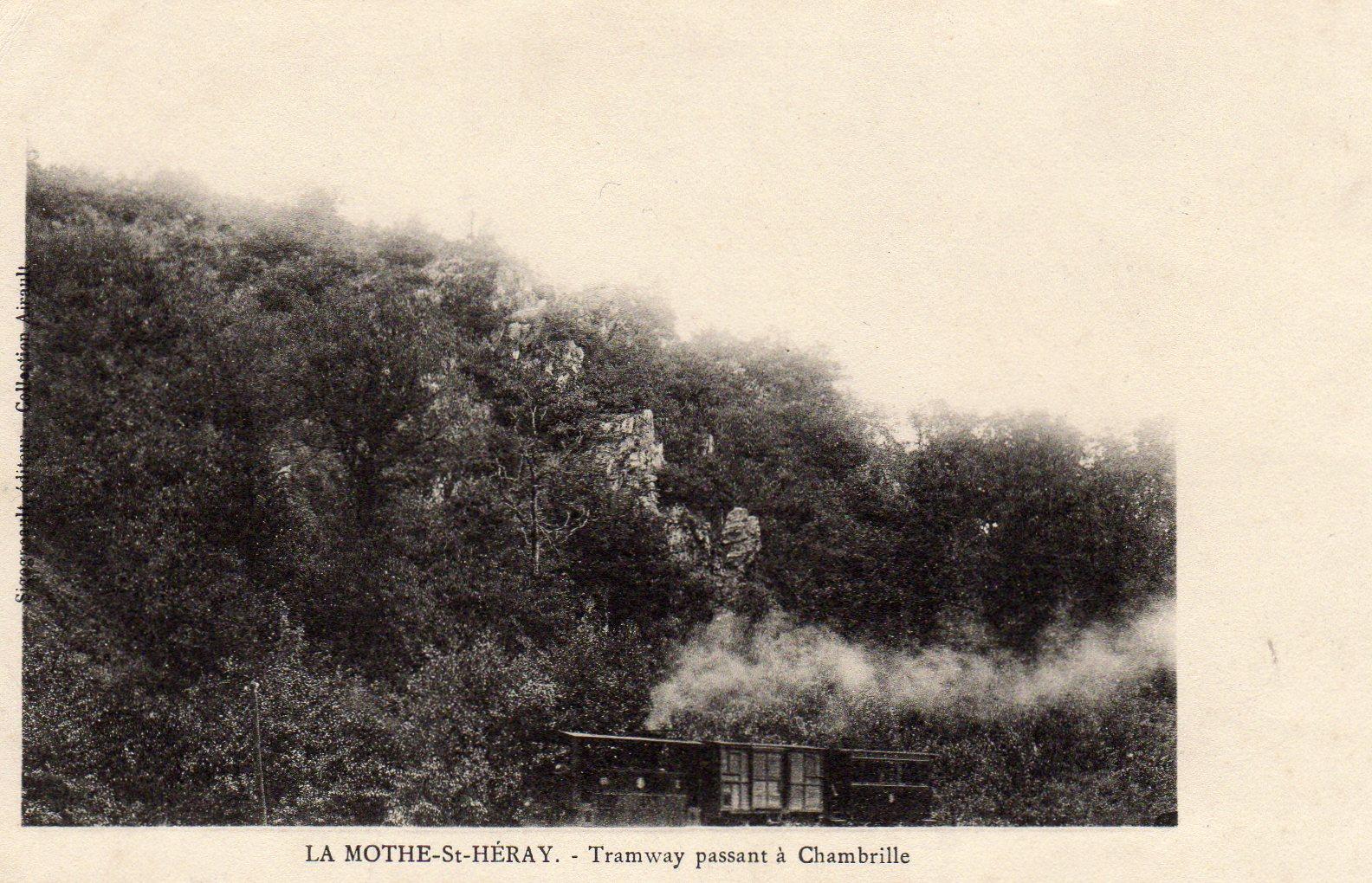 Tramway à Chambrille.jpg