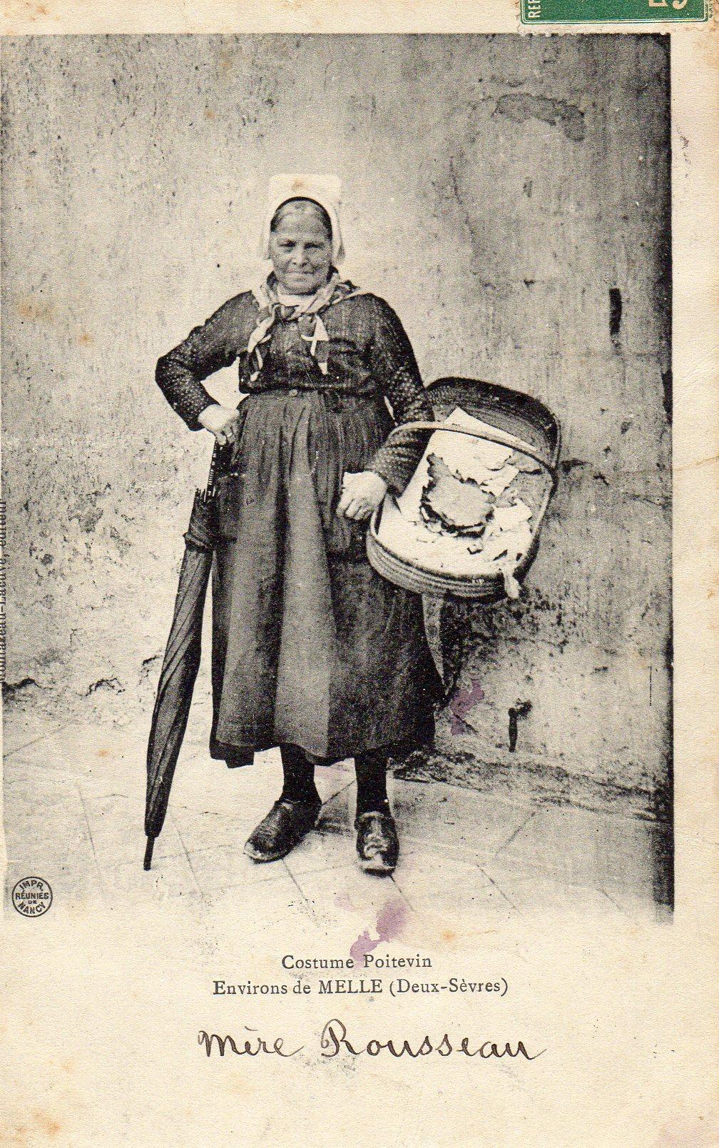 Costume poitevin Mère Rousseau.jpg