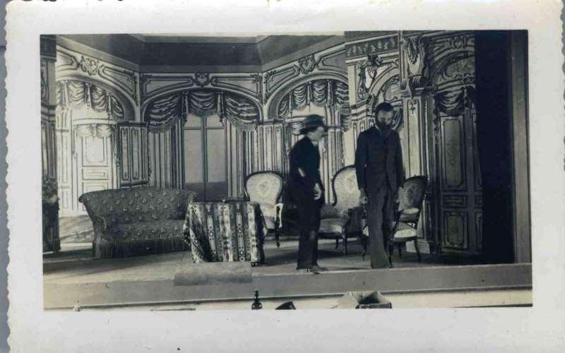 Theatre 7.jpg
