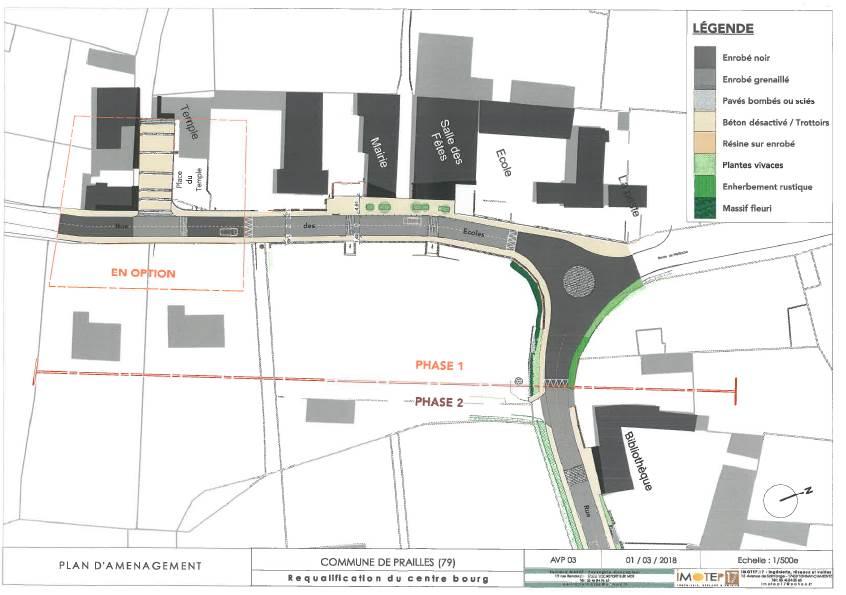 Plan aménagement bourg Prailles.jpg
