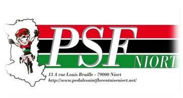 Logo PSF.jpg