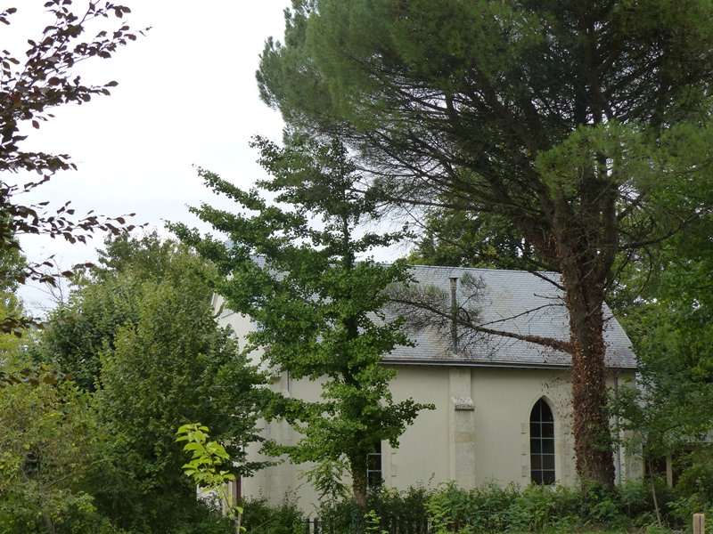 Temple La Couarde pin.jpg