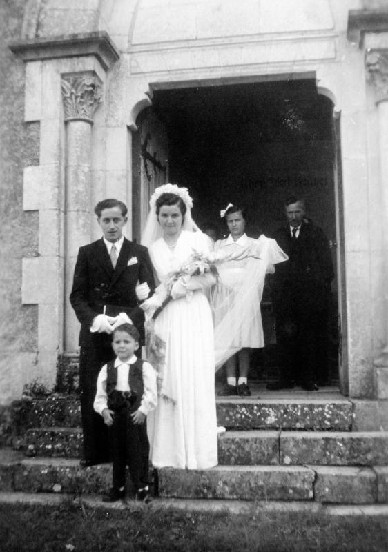Mariage au temple.jpg