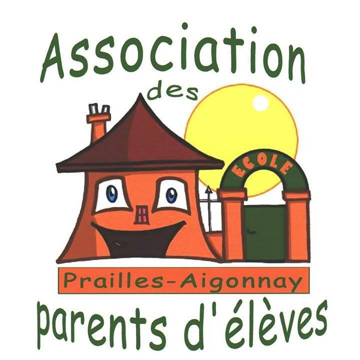 APE Prailles Aigonnay.jpg
