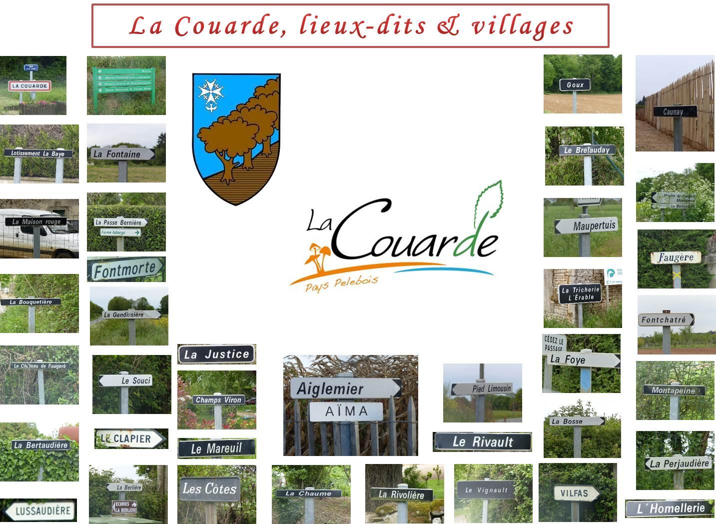 Panneaux Villages de La Couarde 79.jpg