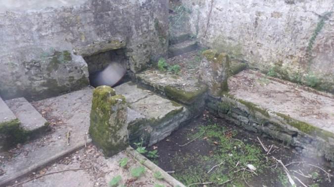 Lavoir du Breuil 2.jpg
