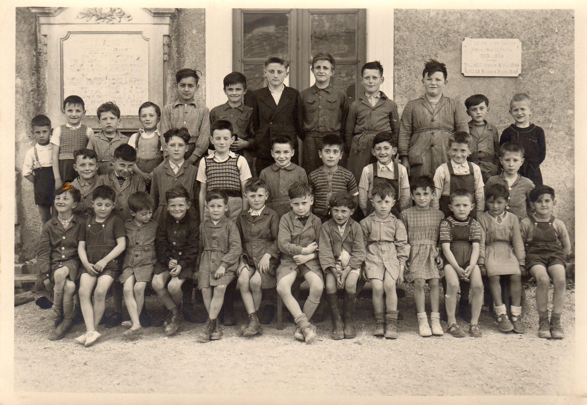 Ecole de LC.jpg