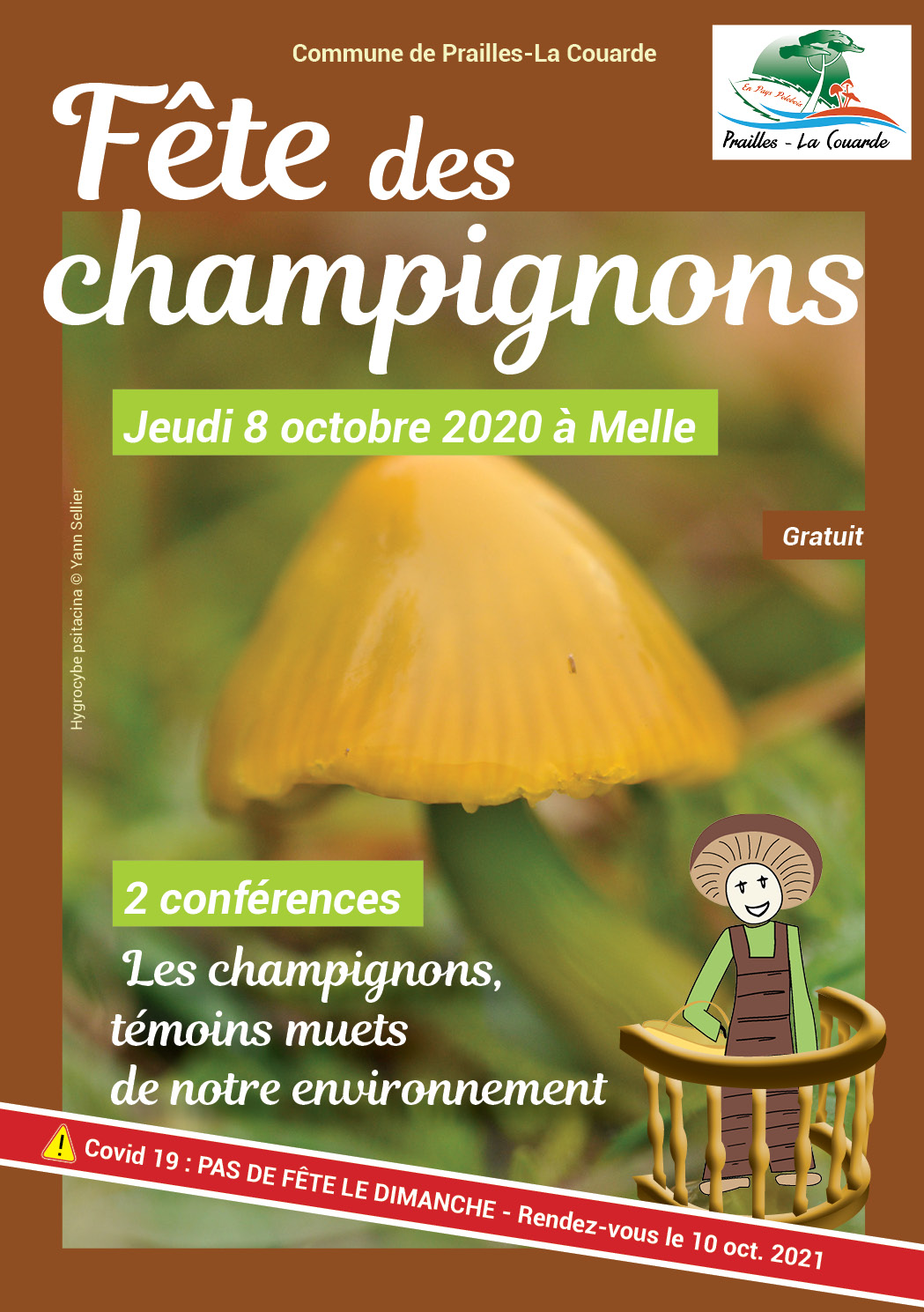 FeteChampignons-PraillesLaCouarde2020-Tract-Conference-Recto.jpg