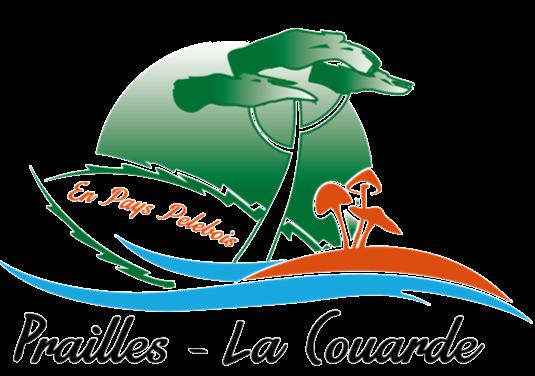 Commune de Prailles-La Couarde en Deux-Sèvres