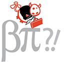 Logo BETAPI.png
