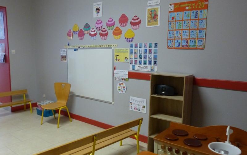 Ecole de Prailles 03.JPG