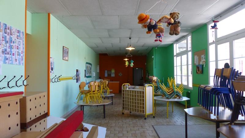 Ecole de Prailles 12.JPG