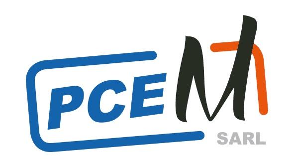 Logo PCEM Prailles.jpg