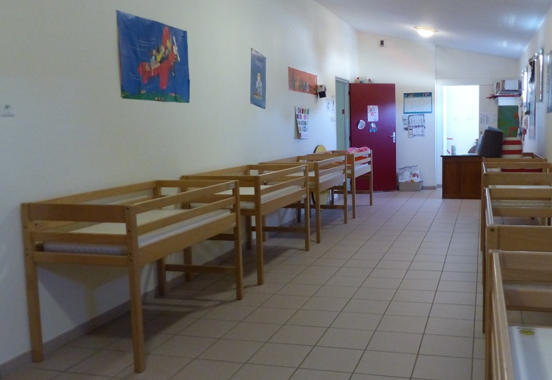 Ecole de Prailles 07.JPG