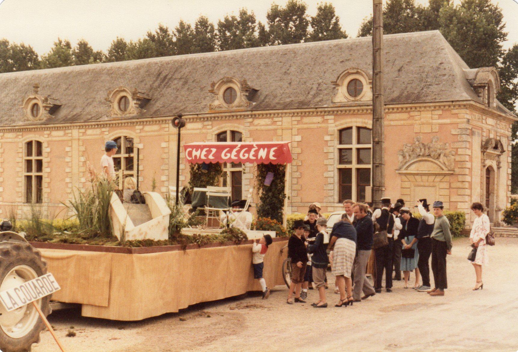Char Pelebois La Couarde18.jpg