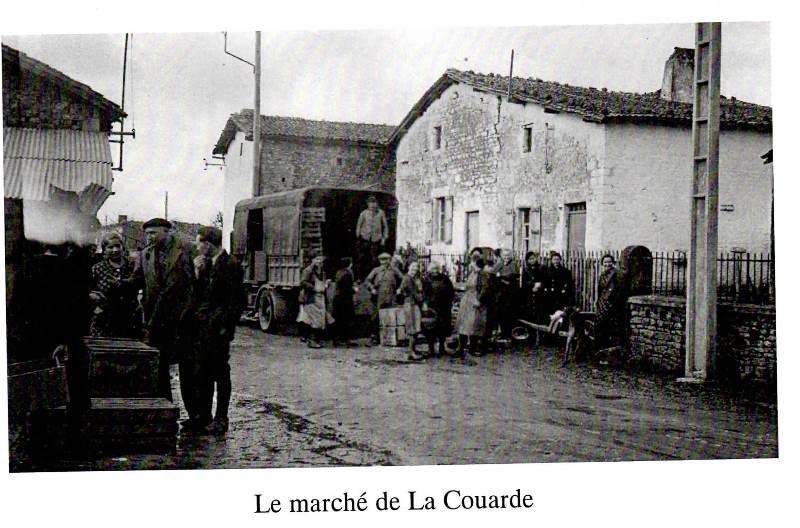 Marché de La Couarde.jpg