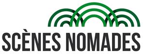 Logo Scenes nomades.png