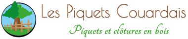 logo-piquets-couardais.png