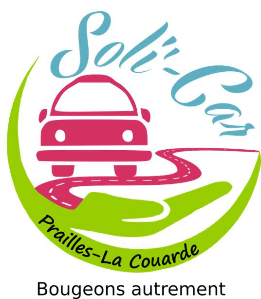 Logo Transport solidaire.jpg