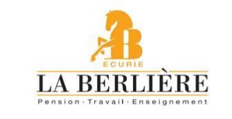 Logo La Berlière.jpg