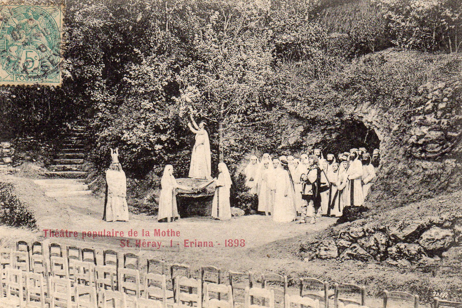 Theatre populaire la Mothe 1898.jpg