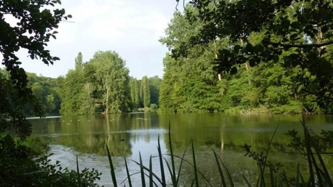 Lac du Lambon 2.jpg