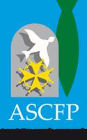 Logo ASCFP.png